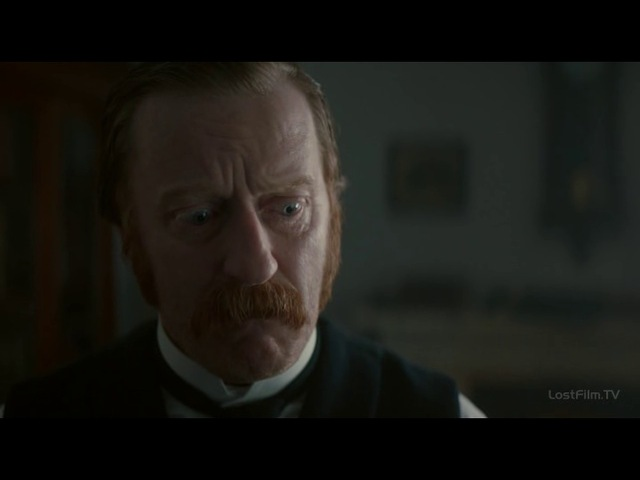 The.Alienist.1x5.LostFilm.TV