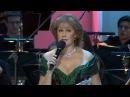 Гала-концерт III Всероссийского фестиваля-конкурса Музыка Земли 2017