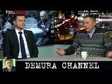 Илья ЯШИН и Степан ДЕМУРА Приоритеты Путинсой мафии - чиновники, олигархи и силовики