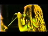 03. Bob Marley &amp The Wailers - Roots, Rock, Reggae Zimbabwe 1980