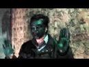 Люди Икс. Апокалипсис X-Men. Apocalypse - смотреть онлайн русский трейлер 2016