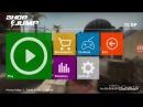 Играю в игру Bhop Jump l игру вы можете приобристи в Play Markete