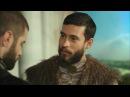 Великолепный Век. Империя Кесем сезон 1 серия 17 в отличном качестве Full HD 1080p ТК Домашний
