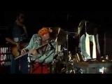 Miles Davis Ife feat. Dave Liebman &amp Pete Cosey live 1973