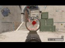 Warface:HighLights by Donnu 13