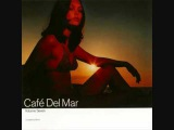 Afterlife Breather 2000 (Arifhunda mix) Cafe del mar vol 7
