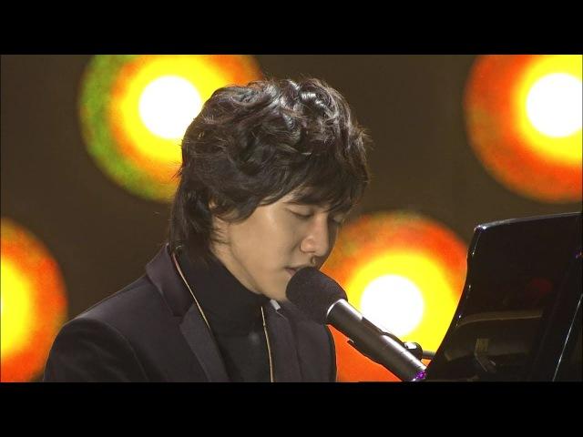 【TVPP】Lee Seung Gi - You're my girl, 이승기 - 내 여자라니까 @ 2006 KMF Live
