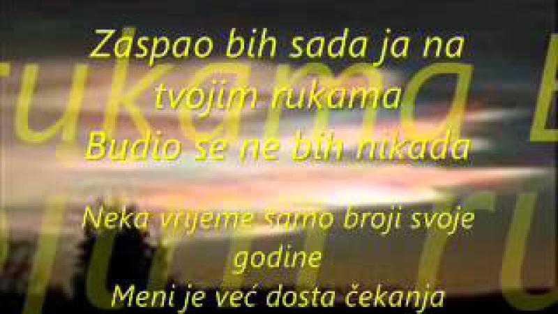 Parni valjak - Dođi (lyrics).mp4