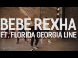 Bebe Rexha ft. Florida Georgia Line - Meant To Be Rumer Noel Stagecoach X DanceOn Class