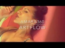 Amara360 Artflow- The Scent of Me