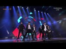 171115 2017 Asia Artist Awards '워너원 Wanna One 에너제틱 Energetic 활활 Burn It Up '