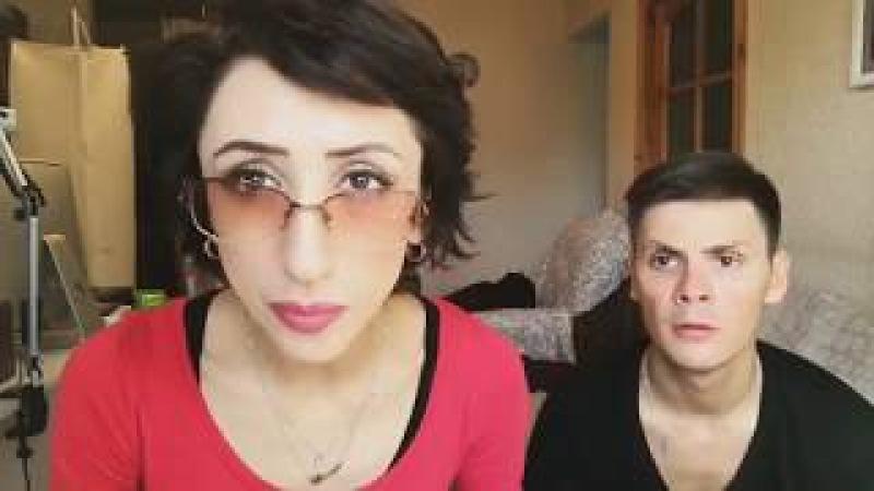 Самые смешные видео от GAN 13 Мама и Сын