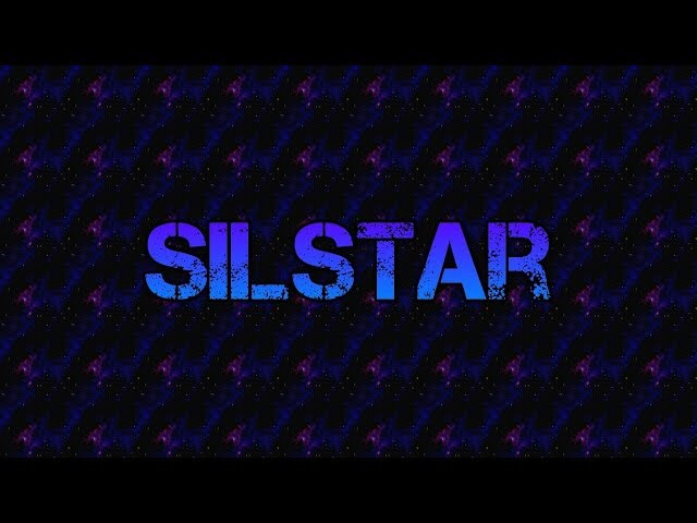 Kim Wilde - You Keep Me Hangin' On (Instrumental and Cover Version by SilStar) (Synthesia)