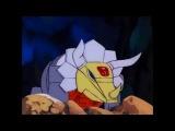 Transformers G1 AMV- Season 1 Autobots