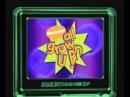 Game Boy Advance Video Ad