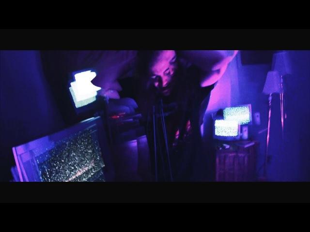 Loser - Escape (OFFICIAL MUSIC VIDEO)