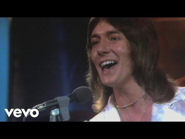Smokie - It's Your Life (ZDF Disco 20.08.1977)