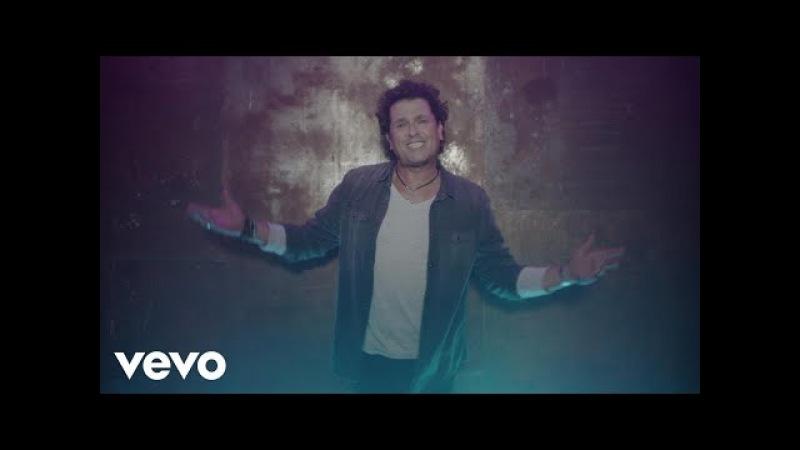 Carlos Vives - Nuestro Secreto (Official Video)
