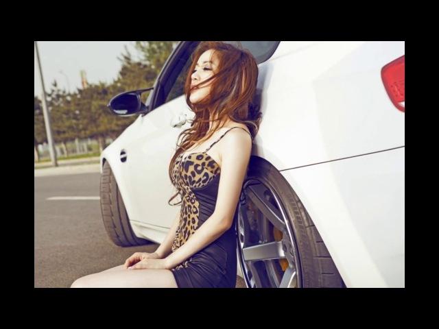 SAIC D90 -обновленный китайский премиальный кроссовер Updated Chinese premium crossover 2017