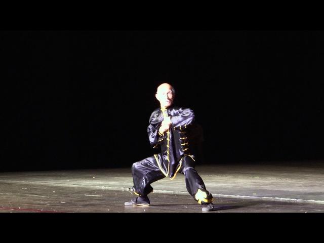 GM Live 2017: Chan Pui