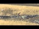 Armenian sniper Kill 2 Azeri