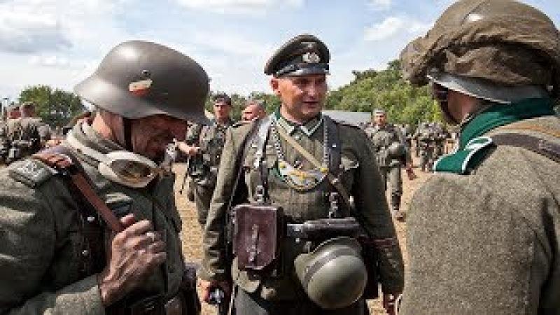 Военные Фильмы На Реальных Событиях