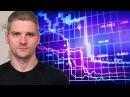 Надежные источники информации - видео с YouTube-канала Блог Торвальда
