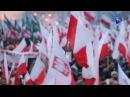Pologne - Immigration, catholicité, UE : les dirigeants polonais ont la parole sur TVL