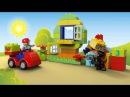 Lego 10572 Механик