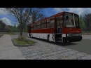 OMSI 2 WIP Add on Coachbus review 1984