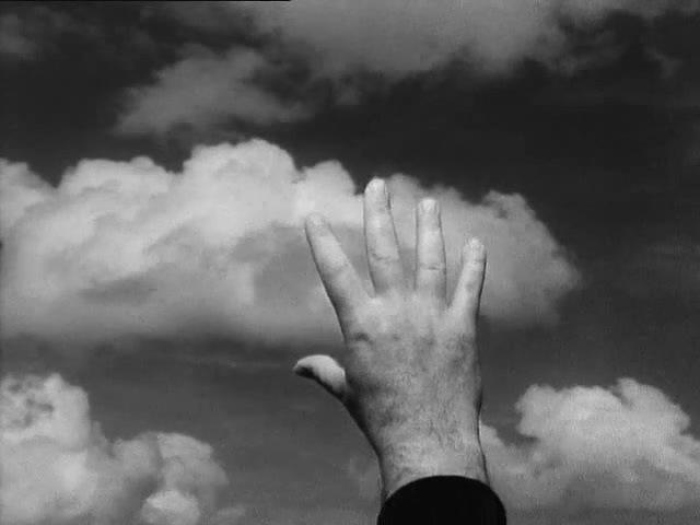 Le vendeur de nuages, coupe-moi un morceau