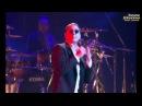 Григорий Лепс - Ну и что (Live in Crocus City Hall 2011)