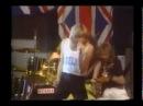 Def Leppard - Rock ! Rock ! Till You Drop 1983 Music Video HD