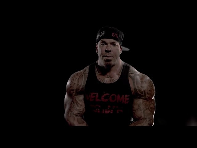 SIGNS LEBRON COULD BE ON STEROIDS