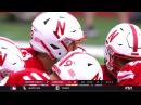 2017 NCAA Football Week 3: Northern Illinois at Nebraska