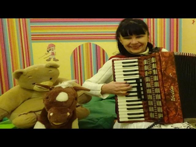 Wieslawa Dudkowiak - Przez Twe Oczy Zielone (Wiesia Przemo )
