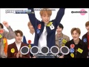 [ENG SUB] Weekly Idol EP.347 NCT 2018 - Dance Cover Battle!