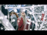 Winter Days - The Best Of Vocal Deep House Nu Disco Music 2018 - Mix By Regard