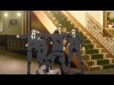 АнимеTequila Tape FiveМузонTequila Tape Five