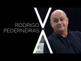 Rodrigo Pederneiras no Voz Ativa