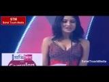 Piya Re - Bangla New Video Song 2017 - Zubeen Garg - Projapoti Music Bengali