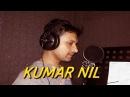 Aye Mere Humsafar Full Video Song | Qayamat Se Qayamat Tak | BY KUMAR NIL