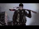 Тимур Муцураев - Грозный Ты Держал Врага