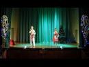 Видеосъемка Новогоднего концерта. Детская видеосъемка в Санкт-Петербурге. видеоотчёты СПб