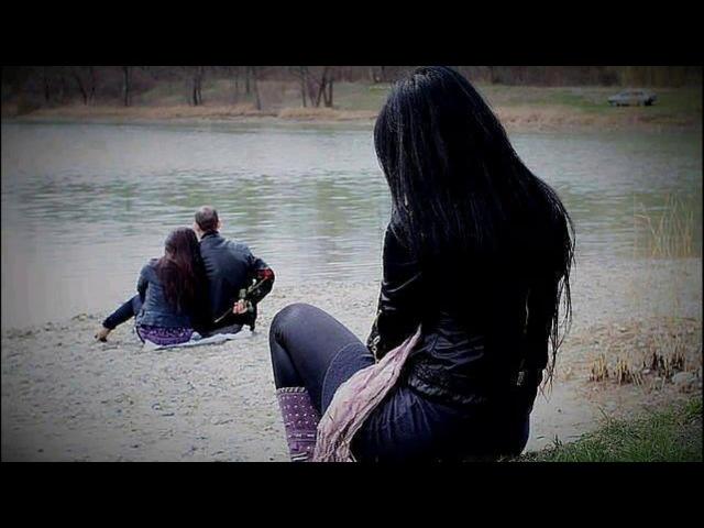 Revayet Eşk Müqedesdir Xeyanet Ehli Aşiq Ola Bilmez 2017 Yeni
