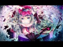 Nightcore - Between The Devil And The Deep Blue Sea (Skrux Remix)
