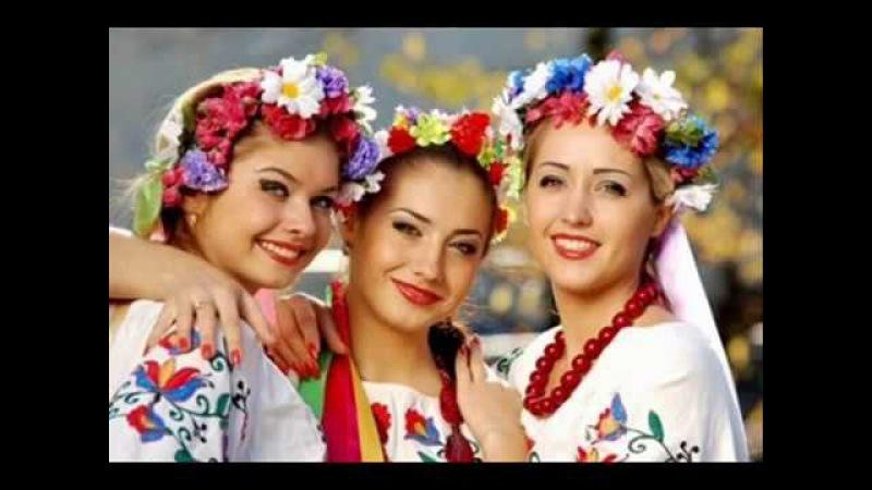 Made in Ukraine - Україна