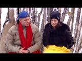 Программа Дом-2. Lite 76 сезон  4 выпуск  — смотреть онлайн видео, бесплатно!