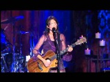 Bangles - If she knew what she want (Live at The House of Blues 2006)
