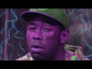 Eric Andre show - Lo-fi Hip hop E R I C A N D R E W A V E